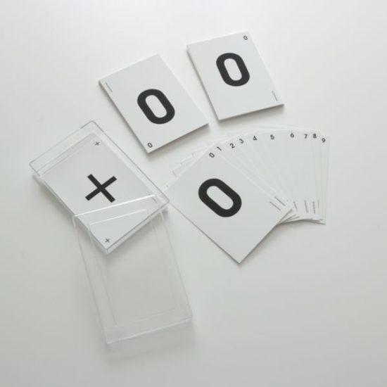 TalBox 2